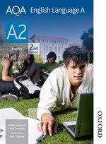AQA English Language A A2