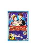 Anastasia [Special Edition]