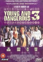 Young and Dangerous 3