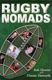 Rugby Nomads