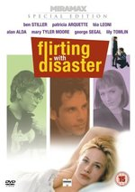 Flirting with Disaster [Special Edition]