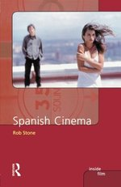 Spanish Cinema