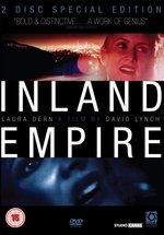 Inland Empire [2 Discs]