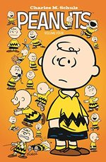 Peanuts, Volume Four