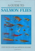 Guide to Salmon Flies