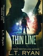 Thin Line-Jack Noble #3