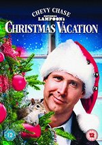 National Lampoon's Christmas Vacation [WS]
