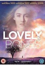The Lovely Bones [Dvd]