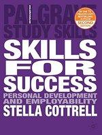 Skills for Success: The Personal Development Planning Handbook