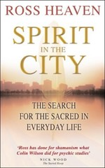 Spirit in the City