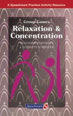 Relaxation & Concentration