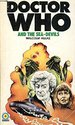 Doctor Who and the Sea Devils