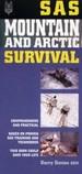 SAS: Mountain and Arctic Survival