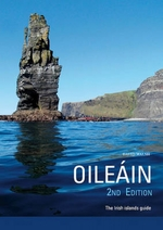 Oileain-the Irish Islands Guide