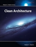 Clean Architecture: a Craftsmans Guide to Software Structure and Design