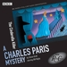 Charles Paris the Cinderella Killer
