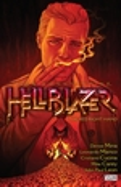 John Constantine, Hellblazer Volume 19