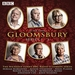 Gloomsbury Series 13