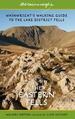 The Eastern Fells (Walkers Edition)