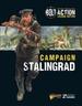 Bolt Action: Campaign: Stalingrad