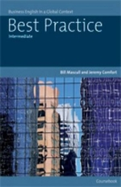Best Practice Intermediate