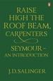Raise High the Roof Beam Carpenters Sey