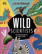 Wild Scientists