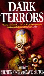 Dark Terrors: The Gollancz Book of Horror