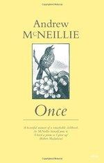 Once: A Memoir