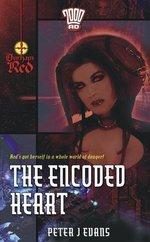 The Encoded Heart