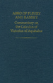 Abbo of Fleury and Ramsay: Commentary on the Calculus of Victorius of Aquitaine (Auctores Britannici Medii Aevi)