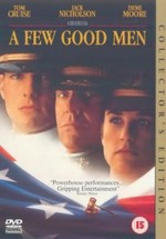 A Few Good Men [Collector's Edition]