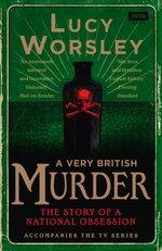 A Very British Murder
