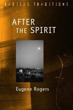 After the Spirit: A Constructive Pneumatology from Resources Outside the West