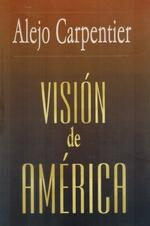 Vision De America
