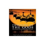 Twilight of the Gods: The Essential Wagner Collection
