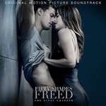 Fifty Shades Freed [Original Motion Picture Soundtrack]