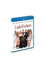 Little Fockers [Blu-Ray] [Region Free]