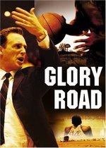 Glory Road [WS]