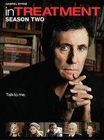 In Treatment: Season Two [7 Discs]