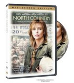 North Country [WS]