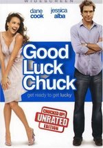 Good Luck Chuck [WS] [Unrated]