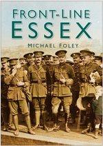 Front-line Essex