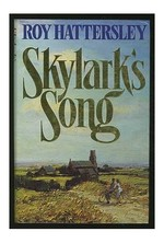 Skylark's Song