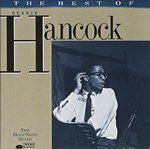 The Best of Herbie Hancock: The Blue Note Years