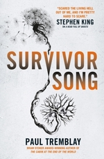 Survivor Song