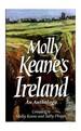 Molly Keane's Ireland: An Anthology