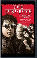 The Lost Boys [WS] [Special Edition] [2 Discs]