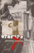 Erasure, a Novel