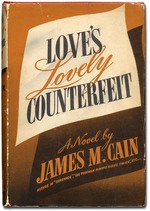 Love's Lovely Counterfeit